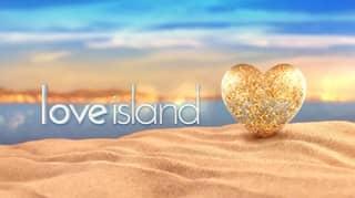 Love Island Postponed Until Summer 2021