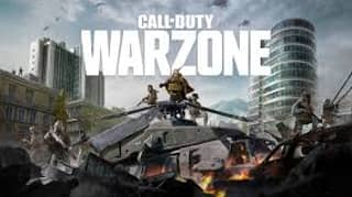 Call Of Duty: Warzone Players Are Reporting Hearing Strange Howling Sounds