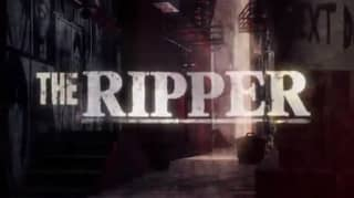 Netflix Drops First Trailer For Yorkshire Ripper Documentary Series