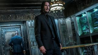 The Second Trailer For John Wick Chapter 3 - Parabellum Has Landed