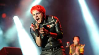 My Chemical Romance Tour: Tickets Now On Sale – 2020 Dates And Venues