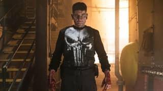 Marvel Studios Rumoured To Be Bringing Back Jon Bernthal As The Punisher