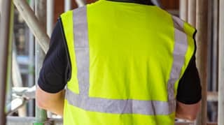 Drug Dealer Wore High-Vis Jacket To Pass As Key Worker During Lockdown