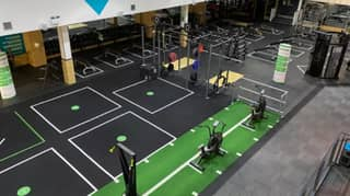 PureGym Announces It Will Be Reopening On 27 July