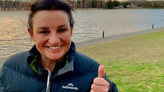 Senator Jacqui Lambie Wants Returning Aussies To Spend Quarantine In Detention Centres