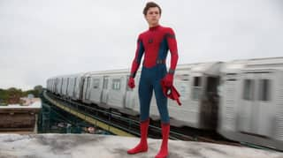 Tom Holland Confirms Spider-Man 3 Will Start Filming In July 2020