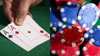 The LADbible Poker Tournament Returns With It's BIGGEST EVER £10,000 Prize Pool