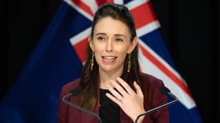 New Zealand Has Marked 100 Days Without A Single Case Of Coronavirus