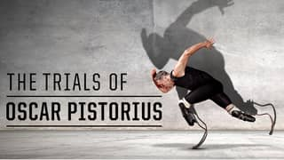 BBC Pulls Trailer And Issues Statement Following Backlash From Oscar Pistorius Documentary