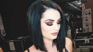 WWE's Paige Opens About Dealing With 'Humiliation' After Sex Tape Was Leaked