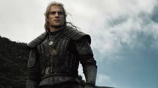 Season Two Of Netflix's The Witcher Will Begin Filming This Month