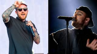 """Coroner's Report Says Mac Miller Died From An """"Accidental Overdose"""""""