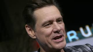 Jim Carrey Accused Of Bullying Over 'Sexist' Melania Trump Joke
