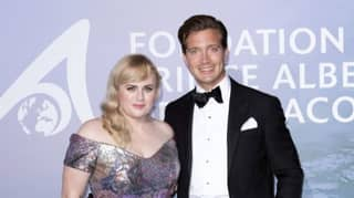 Rebel Wilson Has Made It Official With Her New Boyfriend