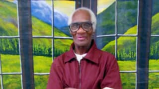 America's Oldest Juvenile 'Lifer' Released After 63 Years In Prison