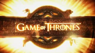 'Game Of Thrones' Just Finished Filming For The Last Time Ever