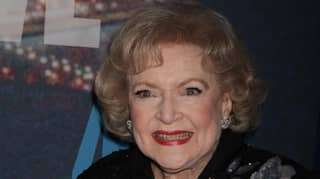 Betty White Is 'Doing Very Well' During The Coronavirus Outbreak
