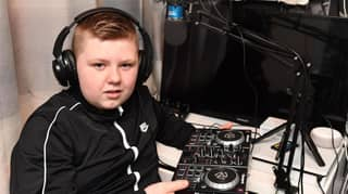 Crowdfunder Set Up For Boy, 12, Who Had DJ Equipment Confiscated