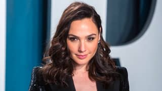 Gal Gadot Has Been Cast As Cleopatra In New Biopic About The Queen Of The Nile
