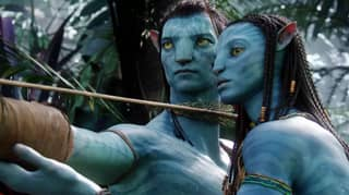 James Cameron Says Avatar 2 May Still Be Ready For 2021 Release Date