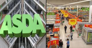 Asda To Close All Stores On Boxing Day And Give Frontline Staff Bonus