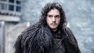 'Game Of Thrones' Opener Confirms Huge Fan Theory About Jon Snow