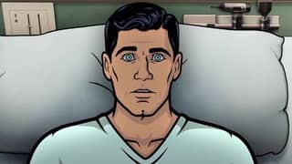 Archer Will Be Coming Out Of His Coma For Season 11
