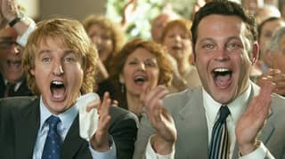 Will Ferrell Teases A Wedding Crashers Sequel Is In The Works