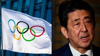 Olympic Games In Tokyo Postponed Until 2021 Due To Coronavirus