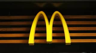 McDonald's Planning To Add McMuffins Back To Menu In Coming Months