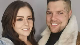 Woman Strips For Gaming Fiancé - Unaware That He Was Streaming