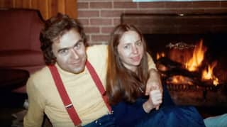 New Documentary Ted Bundy: Falling For A Killer Drops On Amazon Prime This Friday