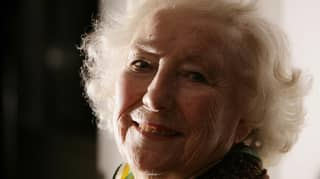 Dame Vera Lynn Has Died At The Age Of 103