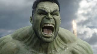 Mark Ruffalo Wants To Do A Solo Hulk Movie