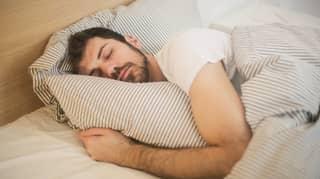 People Are Having Vivid Coronavirus Quarantine Dreams
