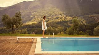 Marianne's Italian Holiday Home From Normal People Is Available On Airbnb