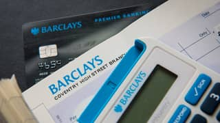 Barclaycard Credit Card Minimum Repayments Will Change From Tomorrow