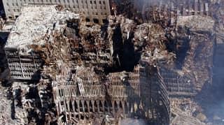 New York Governor Pardons 9/11 Hero From Deportation