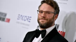 ​Seth Rogen Speaks About His Vision For Ninja Turtles Reboot
