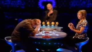 Never Forget The Worst Game Show Betrayal In Television History