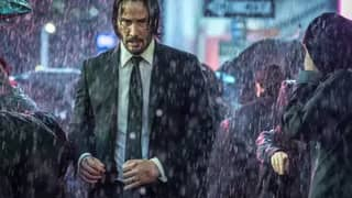 John Wick: Chapter 4 Release Date Pushed Back More Than A Year