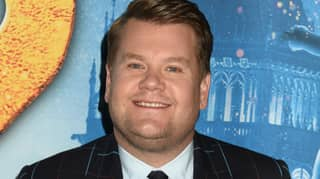 James Corden Admits Weight Makes Him 'Embarrassed' As He Partners With WW