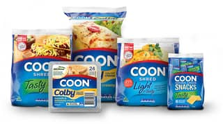 Coon Cheese Is Changing Its Name After 85 Years Due To Racism Links