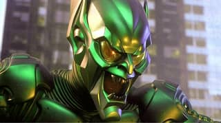 Willem Dafoe In Talks To Play Green Goblin In Spider-Man 3