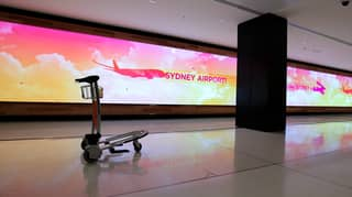People Returning To NSW From Overseas Will Have To Pay $3,000 Hotel Quarantine Bill