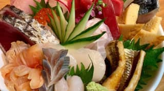 World-Renowned Restaurant Chain Nobu Is Launching In Sydney