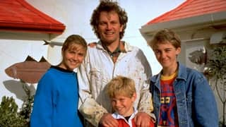 Round The Twist Actor Is Keen On Doing A Reunion Movie