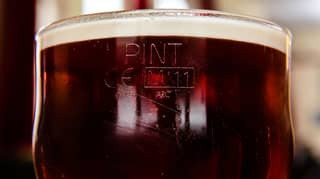 Stonegate Pubs Are Selling Pints For Just 95p To Get Rid Of Stock