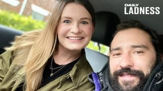 First Dates Contestant With Terminal Cancer Finds Love After Viewer Reaches Out