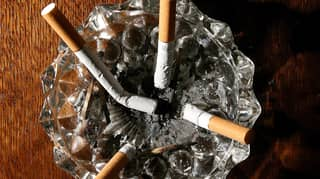 Experts Suggest Smokers Should Be Forced To Get A Prescription To Buy Cigarettes In Australia